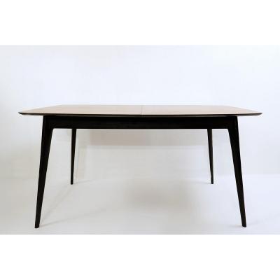 Table à Dîner M2  d'Alfred Hendrickx Pour Belform, Belgique 1958