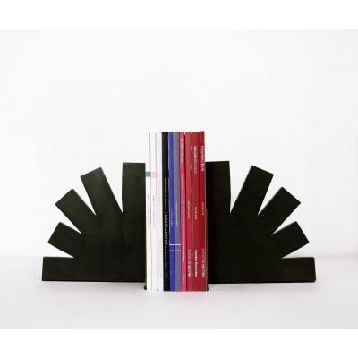 Serre-livres Contemporains De Franck Robichez - Signé Et Numéroté 3/8