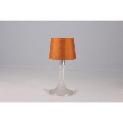 Peill & Putzler Patmos Table Lamp