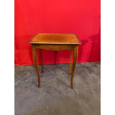 André Mailfert Petite Table