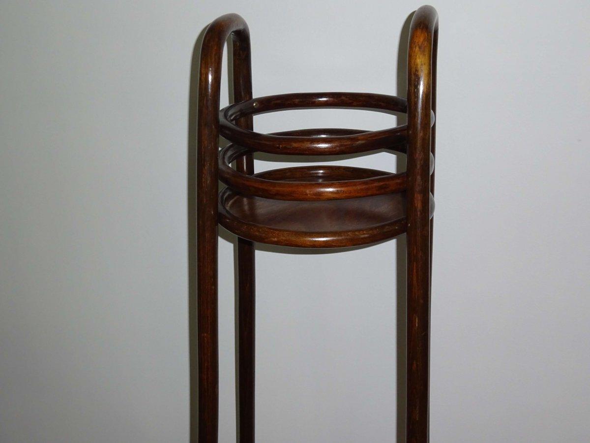 Selette Jacob & Josef Kohn N°1009 Art Nouveau Thonet