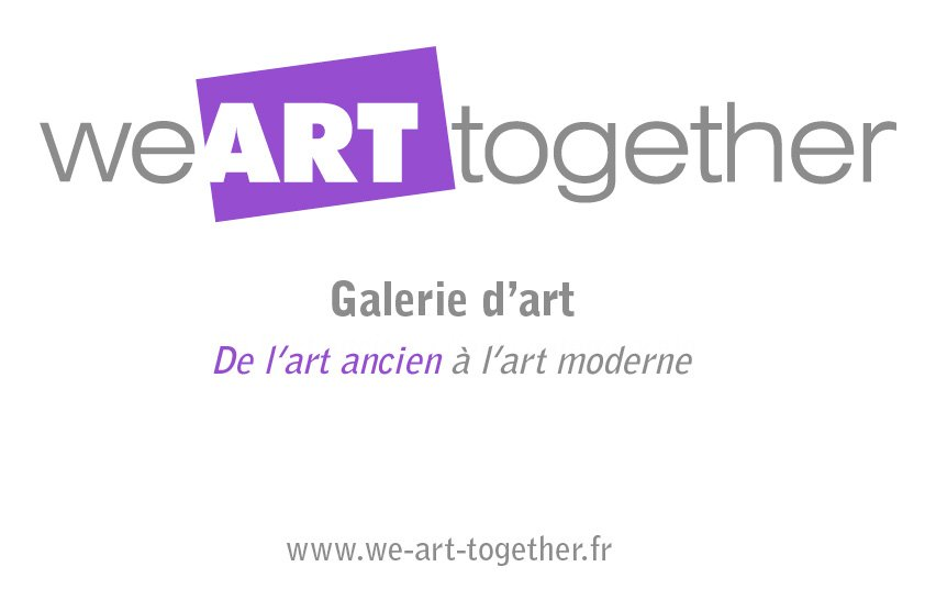Galerie We Art Together