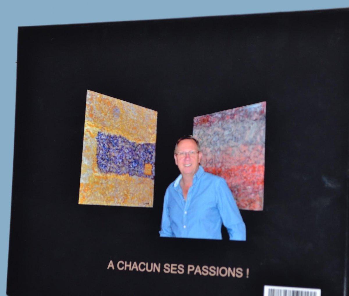 Paire de tapis Sarough, Iran, 135 x 197 cm, Laine Kork Nouée Main, Début Du XXème Siècle-photo-6