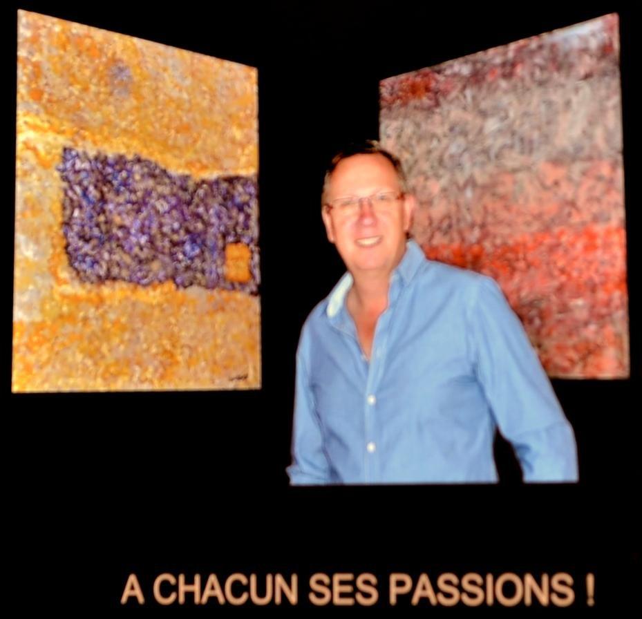 Important Kilim ancien, 178 cm x 258 cm, laine, première partie du XXème Siècle, Très bel état-photo-8