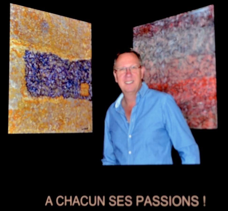 Tapis Persan Ghom ancien, signé, daté, laine et soie, 135 cm x 197 cm, Iran, très bon état-photo-8