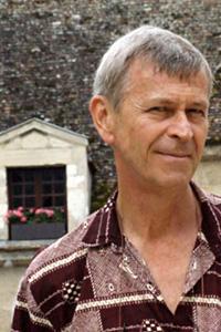 consultant Demange