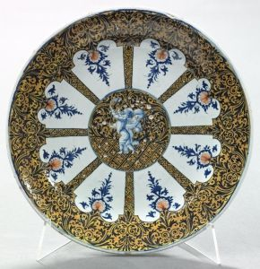musée céramique de Rouen