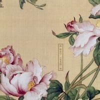 Giuseppe Castiglione, peintre jésuite à la cour des Qing