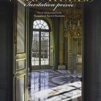 Versailles : Invitation privée