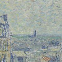 Les Hollandais à Paris, 1789-1914: Van Gogh, Van Dongen, Mondrian...