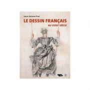 Le dessin français au XVIIIème siècle