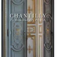 Chantilly : Le domaine des princes