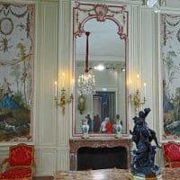 Le département des Objets d'art du musée du Louvre