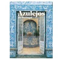 Azulejos du Portugal