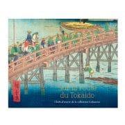 Sur la route du Tokaido - Chefs-d'oeuvre de la collection Leskowicz