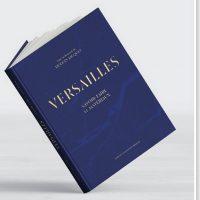 Versailles - Savoir-faire et matériaux